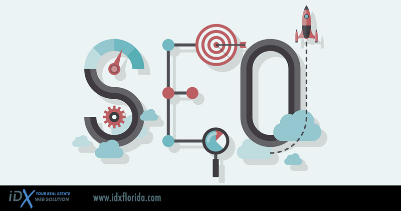 How to do your own SEO